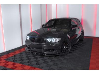BMW E81 / E87 Matrix Seitenschwelleransatze