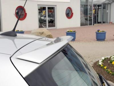 BMW E81 / E87 R2 Heckflugel