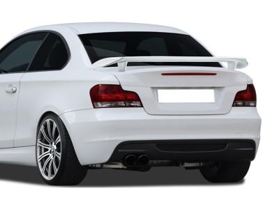 BMW E82 / E88 GTX Hatso Szarny