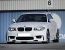 BMW E82 Body Kit Recto