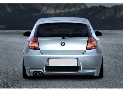 BMW E87 / E81 Bara Spate M3-Style