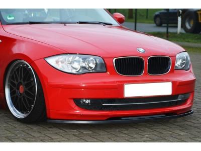 BMW E87 / E81 Facelift Intenso Elso Lokharito Toldat