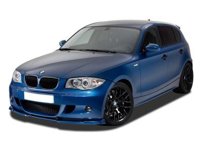 BMW E87 / E81 M-Tech VX Frontansatz