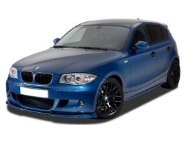 BMW E87 / E81 M-Tech Verus-X Frontansatz