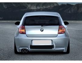 BMW E87 / E81 M3-Style Heckstossstange