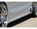 BMW E87 CLX Kuszobok