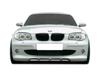 BMW E87 Extensie Bara Fata Nexus