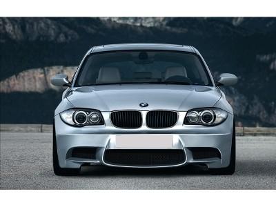 BMW E87 M3-Style Frontstossstange