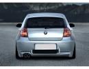 BMW E87 M3-Style Hatso Lokharito