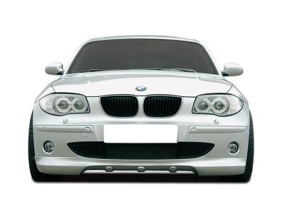 BMW E87 Nexus Elso Lokharito Toldat