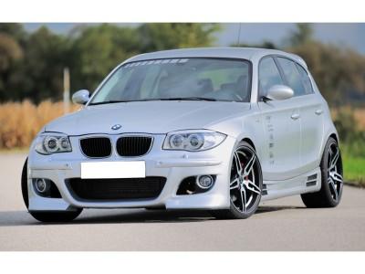 BMW E87 Razor Frontstossstange