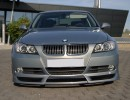 BMW E90 / E91 Enos Front Bumper Extension