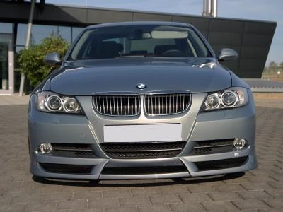 BMW E90 / E91 Enos Frontansatz