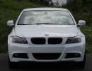 BMW E90 / E91 Facelift Bara Fata M-Technic