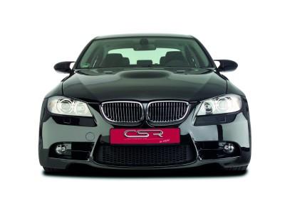 BMW E90 / E91 M3 Hood