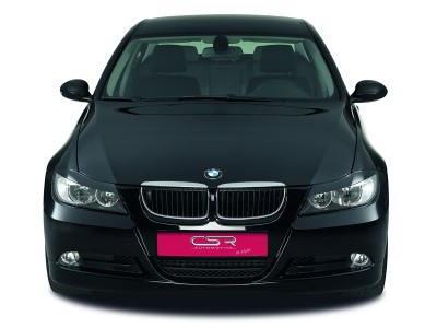 BMW E90 / E91 NewLine Eyebrows