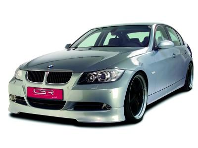 BMW E90 / E91 Sport Frontansatz