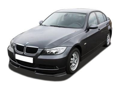 BMW E90 / E91 Verus-X Frontansatz