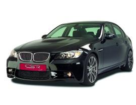 BMW E90 Body Kit M3