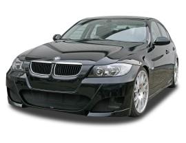 BMW E90 Body Kit SX