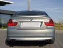BMW E90 Enos Rear Wing