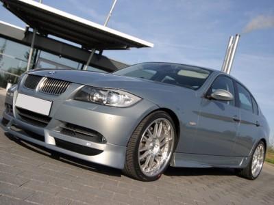 BMW E90 Enos Seitenschwellern