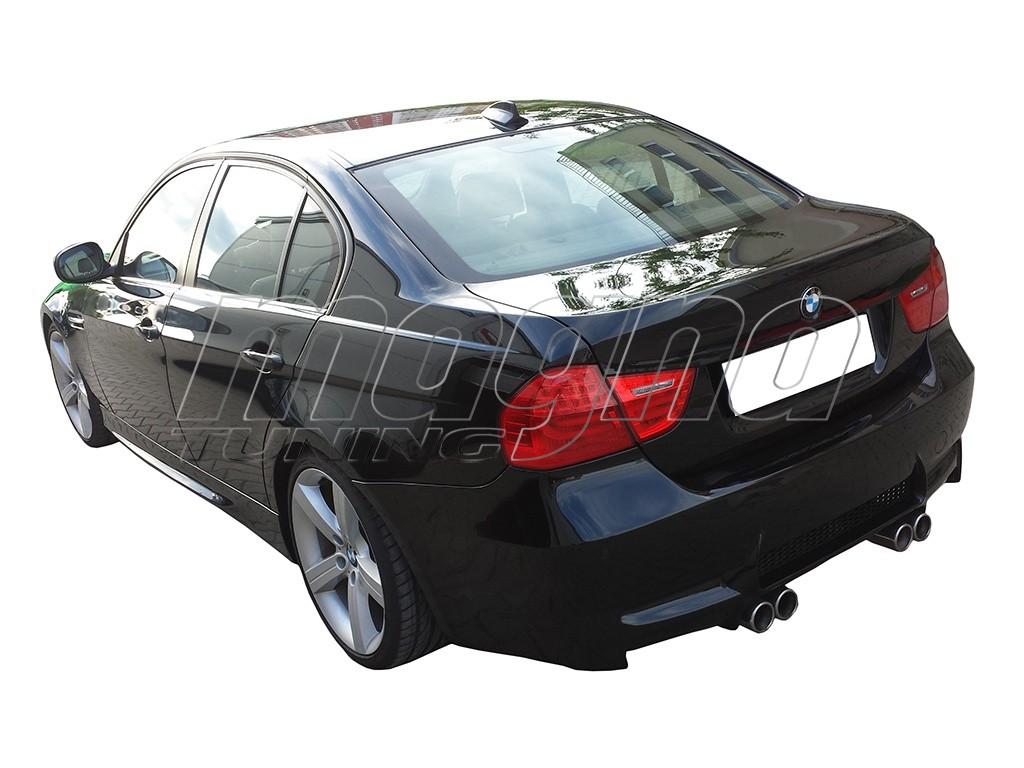 BMW M3 E90 TUNING PARTS  Wroc?awski Informator Internetowy  Wroc?aw, Wroclaw, hotele Wroc?aw