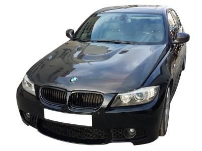 BMW E90 Facelift M3-Look Body Kit