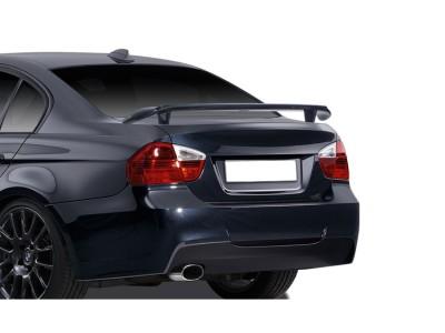 BMW E90 GT Heckflugel