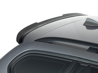BMW E91 CRX Rear Wing Extension