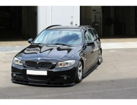 BMW E91 Facelift Matrix Body Kit