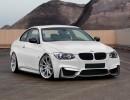 BMW E92 / E93 Bara Fata M4-Look