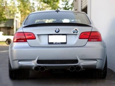 BMW E92 / E93 Bara Spate M3-Line