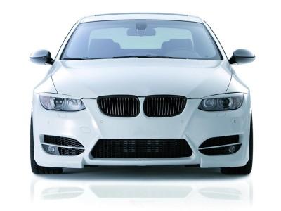BMW E92 / E93 Body Kit CT-RS