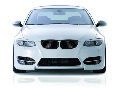 BMW E92 / E93 CT-RS Body Kit