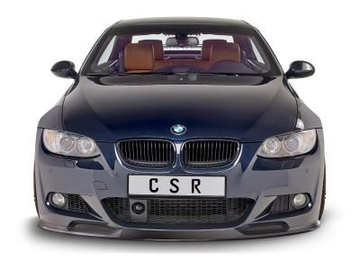 BMW E92 / E93 Extensie Bara Fata CX
