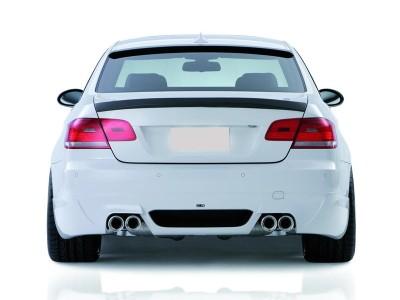 BMW E92 / E93 Extensie Bara Spate CT-RS