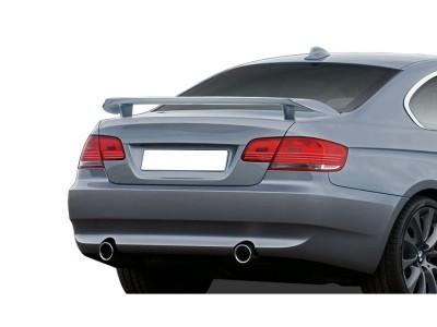 BMW E92 / E93 GT Heckflugel