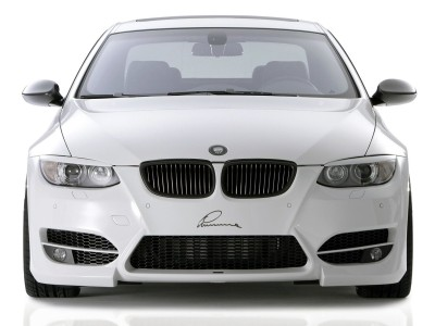 BMW E92 / E93 Lumma Frontstossstange