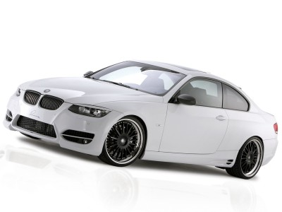 BMW E92 / E93 Lumma Side Skirts