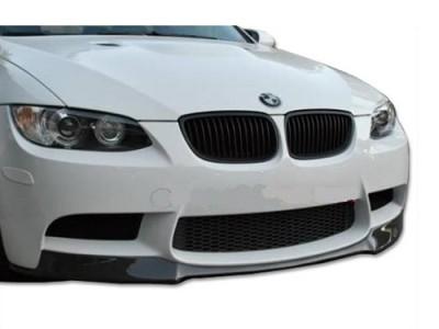 BMW E92 / E93 M3 Extensie Bara Fata CSL-Line Fibra De Carbon
