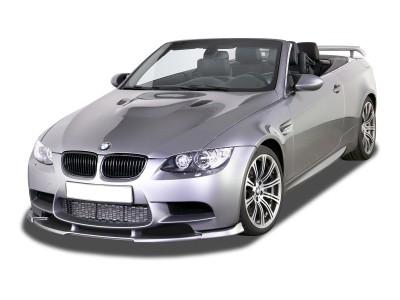 BMW E92 / E93 M3 Extensie Bara Fata VX