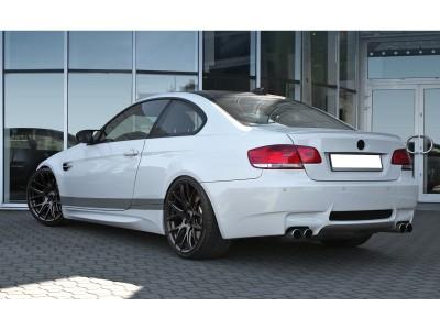 BMW E92 / E93 M3 Heckstossstange