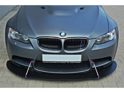 BMW E92 / E93 M3 RaceLine Body Kit