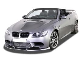 BMW E92 / E93 M3 VX Elso Lokharito Toldat