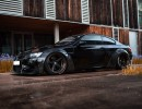 BMW E92 / E93 M3 Wide Body Kit Monster