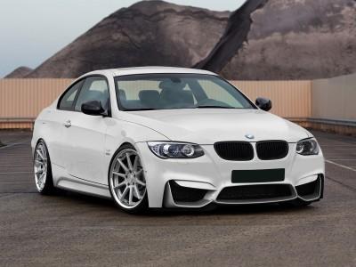 BMW E92 / E93 M4-Look Frontstossstange