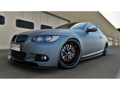 BMW E92 / E93 Master Body Kit