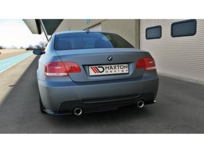 BMW E92 / E93 Master Heckansatz