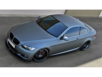 BMW E92 / E93 Master Seitenschwelleransatze